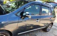 Cần bán gấp Kia Carens năm 2013, màu xám giá 372 triệu tại Đồng Nai