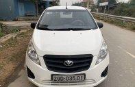 Bán ô tô Daewoo Matiz năm sản xuất 2010, màu trắng, nhập khẩu nguyên chiếc chính chủ giá 150 triệu tại Hà Nội