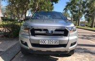 Bán Ford Ranger 2016, nhập khẩu còn mới, 550 triệu giá 550 triệu tại Đồng Nai