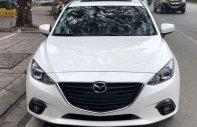 Cần bán xe Mazda 3 sản xuất 2016, màu trắng, giá tốt giá 563 triệu tại Hà Nội