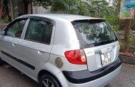 Bán xe Hyundai Getz đời 2008, nhập khẩu, 138 triệu giá 138 triệu tại Hà Nội