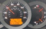Cần bán gấp Toyota RAV4 năm 2009, màu bạc, xe nhập, giá 519tr giá 519 triệu tại Hà Nội