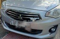 Cần bán gấp Mitsubishi Attrage 2014, xe nhập giá 320 triệu tại Tp.HCM