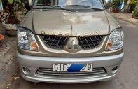 Cần bán xe Mitsubishi Jolie sản xuất năm 2004, giá chỉ 155 triệu giá 155 triệu tại Tp.HCM