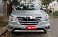 Cần bán xe Toyota Innova năm 2014, giá 359tr giá 359 triệu tại Đà Nẵng