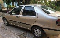 Bán Fiat Siena sản xuất năm 2002, nhập khẩu, giá tốt giá 65 triệu tại Kon Tum