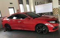 Bán Honda Civic 2019, nhập khẩu nguyên chiếc, 800tr giá 800 triệu tại Đà Nẵng