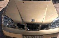 Cần bán xe cũ Daewoo Lacetti năm 2004, nhập khẩu giá 135 triệu tại Bình Thuận
