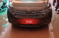 Bán Toyota Venza 2.7 sản xuất 2010, xe nhập, giá cạnh tranh giá 760 triệu tại Tiền Giang