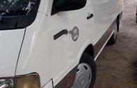 Cần bán Mercedes MB sản xuất 2003, lốp lạnh còn tốt giá 55 triệu tại Quảng Nam