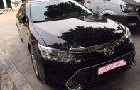 Bán Toyota Camry 2.5Q đời 2015, giá tốt giá 926 triệu tại Cần Thơ
