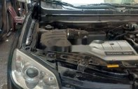 Bán Chevrolet Captiva 2007, giá 260tr giá 260 triệu tại Tp.HCM