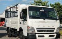 Bán xe tải Hyundai 3.5 tấn thùng dài 4.35m, hỗ trợ trả góp giá từ 200tr, lãi suất thấp giá 640 triệu tại Hà Nội
