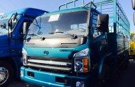 Xe 7 t thùng dài 6m7 ga cơ giá rẻ mau thu hồi vốn giá 150 triệu tại Bình Dương