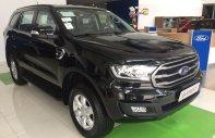 Ford Everest  giá 899 triệu tại Tp.HCM