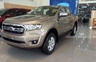 Ford Ranger, nhập khẩu chính hãng, 630tr giá 630 triệu tại Tp.HCM