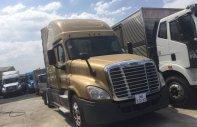 Xe đầu kéo Mỹ, xe đầu kéo Mỹ, giá xe đầu kéo Mỹ, giá xe đầu kéo Mỹ, giá xe đầu kéo Container giá 1 tỷ 430 tr tại Bình Dương
