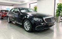 Xe đã qua sử dụng chính hãng Mercedes E200 2020 siêu lướt giá giảm sốc giá 1 tỷ 902 tr tại Hà Nội