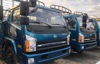 Xe tải Chiến Thắng 7 tấn ga cơ 2 cầu, hỗ trợ trả góp 80% toàn quốc 2020 giá Giá thỏa thuận tại Tp.HCM