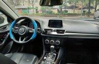 Bán Mazda 3 AT 2018, màu xanh lam như mới giá 655 triệu tại Hà Nội