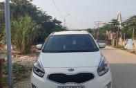 Cần bán Kia Rondo GAT đời 2015, số tự động, giá 470tr giá 470 triệu tại Đà Nẵng