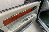 Bán ô tô Chevrolet Lacetti 1.6MT đời 2013, màu đen số sàn giá 228 triệu tại Hà Nội
