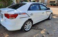 Xe Kia Forte đời 2012, màu trắng, nhập khẩu chính chủ, 298 triệu giá 298 triệu tại Đắk Lắk