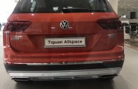 Cần bán xe Volkswagen Tiguan năm 2019, nhập khẩu nguyên chiếc giá 1 tỷ 749 tr tại Tp.HCM