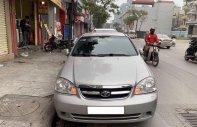 Bán ô tô Daewoo Lacetti sản xuất năm 2009, 200 triệu giá 200 triệu tại Hà Nội