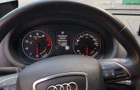 Bán xe Audi A3 2015, nhập khẩu nguyên chiếc giá 850 triệu tại Tp.HCM