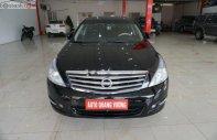 Bán Nissan Teana 2.0 AT đời 2010, màu đen, nhập khẩu, giá tốt giá 420 triệu tại Phú Thọ