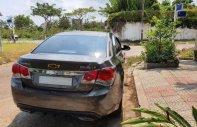 Bán ô tô Chevrolet Cruze LS 1.6 MT năm 2010 chính chủ, 258 triệu giá 258 triệu tại Đà Nẵng
