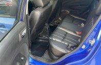 Xe Suzuki Swift 1.4 AT sản xuất năm 2014, màu xanh lam giá 370 triệu tại Hà Nội