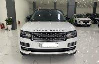 Bán Range Rover HSE 3.0 nhập mỹ 2015, đăng ký tư nhân, biển Hà Nội, xe siêu đẹp, giá cực tốt giá 2 tỷ 950 tr tại Hà Nội