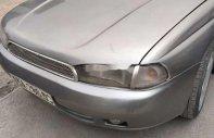 Bán Subaru Legacy đời 1997, màu xám, nhập khẩu nguyên chiếc giá 95 triệu tại Lâm Đồng