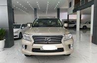 Lexus LX570 nhập Mỹ,màu vàng,nội thất kem,đăng ký 2016,xe siêu đẹp,biển Hà nội, giá 4 tỷ 350 tr tại Hà Nội