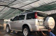 Cần bán gấp Ford Everest sản xuất năm 2015, giá tốt giá 580 triệu tại Tp.HCM