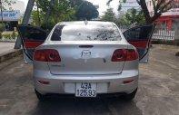 Bán Mazda 3 năm sản xuất 2005, giá cạnh tranh giá 235 triệu tại Đà Nẵng