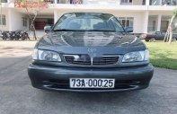 Cần bán gấp Toyota Corolla 1.6GLI MT sản xuất 2000  giá 125 triệu tại Đà Nẵng