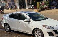 Cần bán xe Mazda 3 năm sản xuất 2010, nhập khẩu, 340tr giá 340 triệu tại Gia Lai