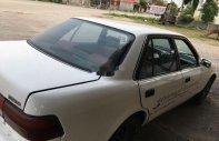 Bán Toyota Corolla năm sản xuất 1991, màu trắng, nhập khẩu giá 39 triệu tại Hải Dương