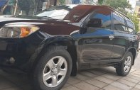 Bán xe Toyota RAV4 AT năm sản xuất 2008, xe nhập giá 500 triệu tại Quảng Ninh