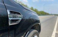 Bán xe Ford Everest 3.2L Titanium đời 2015, đăng ký 2015 giá 1 tỷ 260 tr tại Tp.HCM