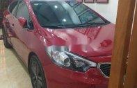 Bán xe Kia K3 2.0AT sản xuất năm 2015 giá cạnh tranh giá 500 triệu tại Hà Nội