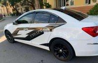 Cần bán Chevrolet Cruze MT đời 2018, 395tr giá 395 triệu tại Đà Nẵng