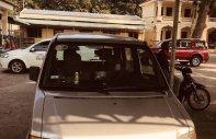 Cần bán Suzuki Wagon R đời 2003 giá 100 triệu tại Bình Dương