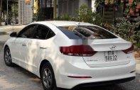 Bán Hyundai Elantra sản xuất 2018, giá tốt giá 498 triệu tại Bình Dương