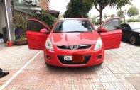 Cần bán xe Hyundai i20 1.4 AT năm sản xuất 2011 giá 325 triệu tại Hà Nội