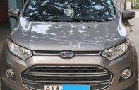 Cần bán xe Ford EcoSport 2017 giá cạnh tranh giá 480 triệu tại Bình Dương