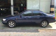 Bán Toyota Camry đời 1997, đăng ký 2000 giá 180 triệu tại Tp.HCM